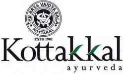 Kottakkal-Arya Ayurveda Sila