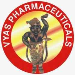 Vyas Pharma