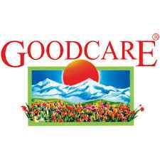 Goodcare