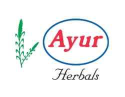 Ayur Herbal