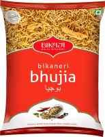 Bikaneri bhujia Bikaji 200 грм