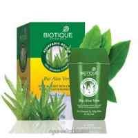 Крем Био Алое вера 55 г Биотик Bio Aloevera Cream 55g, Biotique скидка -Срок истек