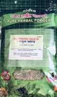 Дашамула Кватх (Dashmool churna-kwath) 200 грм Nidco